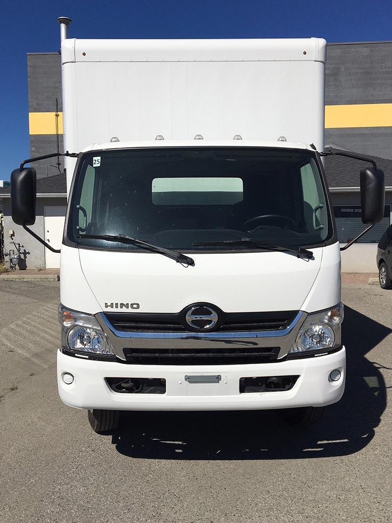 gemmdiesel_hino_truck_sales_2019-hino-195D-2