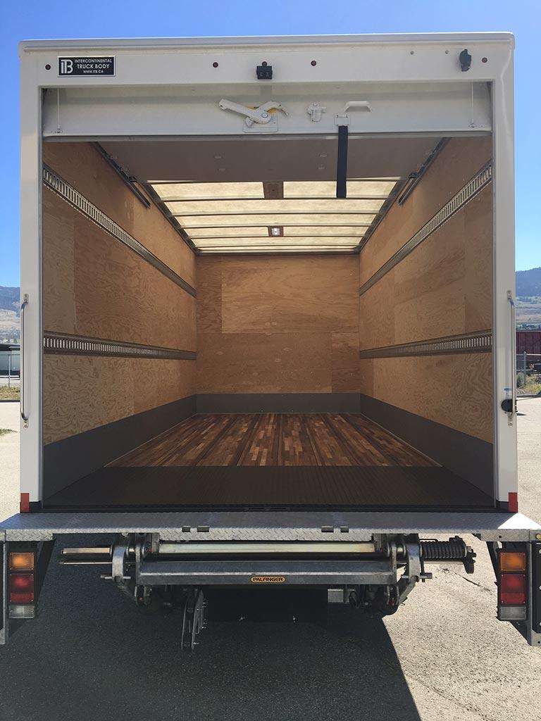 gemmdiesel_hino_truck_sales_2019-hino-195D-6