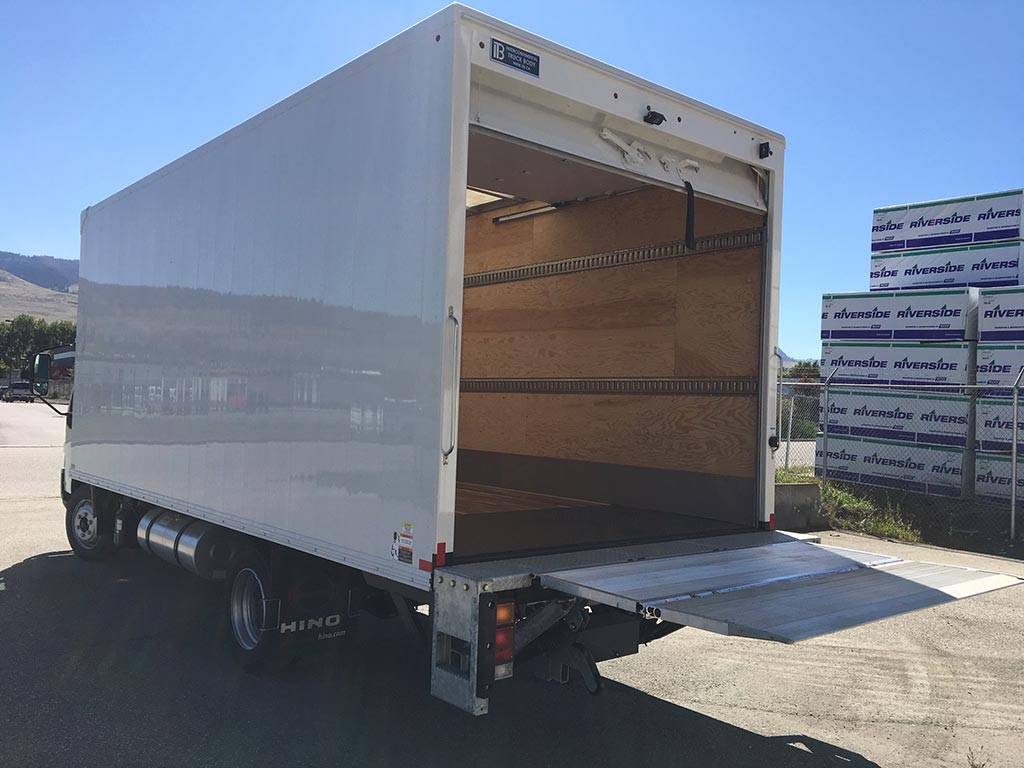 gemmdiesel_hino_truck_sales_2019-hino-195D-8