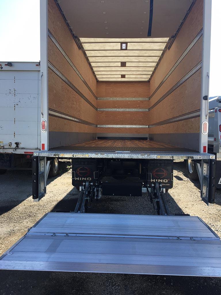 gemmdiesel_hino_truck_sales_2020_338D-2-3