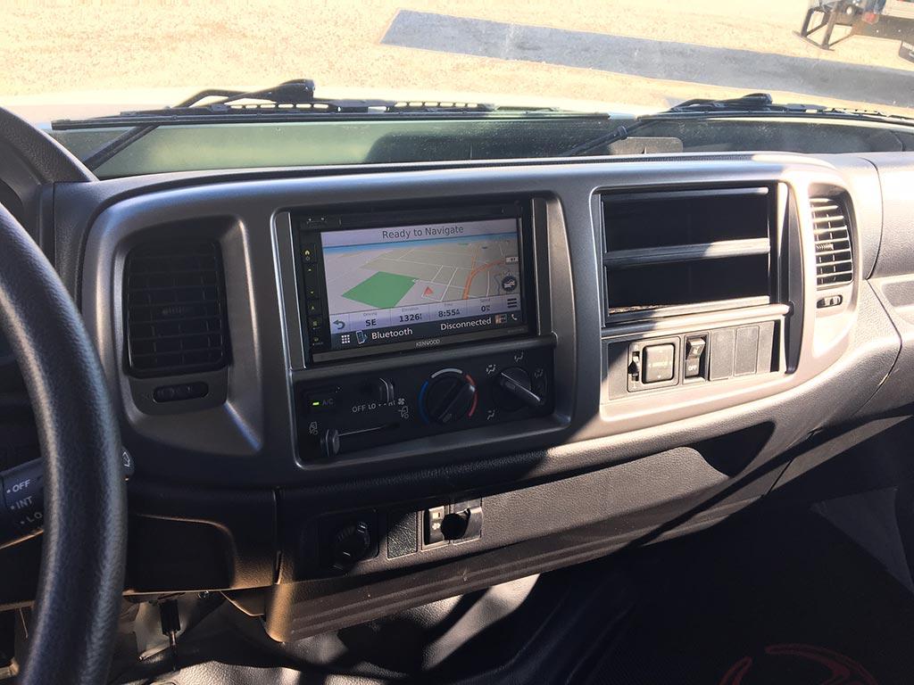 gemmdiesel_hino_truck_sales_2020_338D-2-6