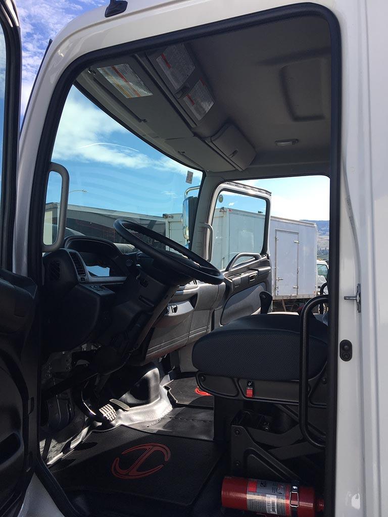 gemmdiesel_hino_truck_sales_2020_338D-2-7