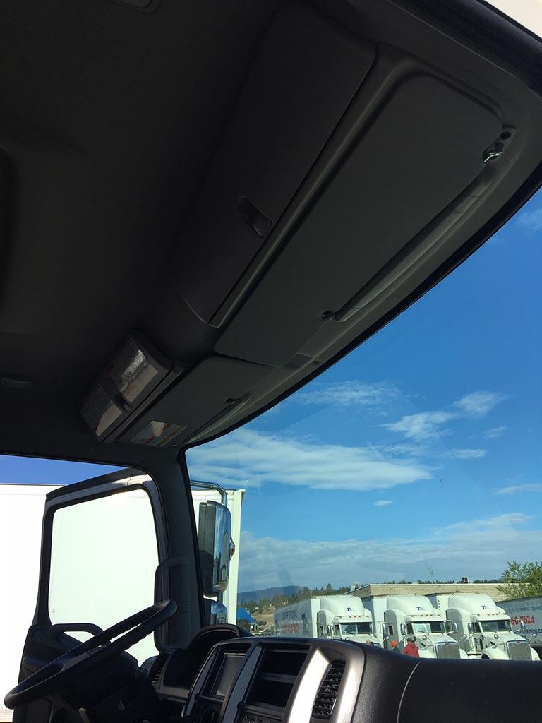 gemmdiesel_hino_truck_sales_2020_338D-2-9