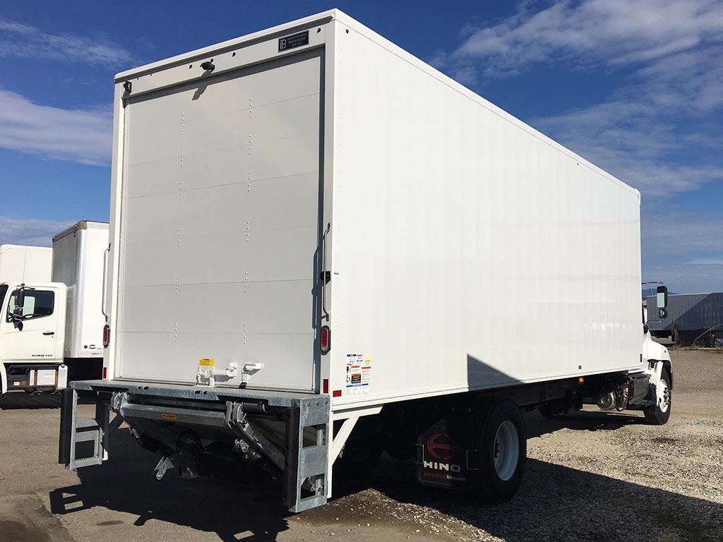 gemmdiesel_hino_truck_sales_2020_338D-2