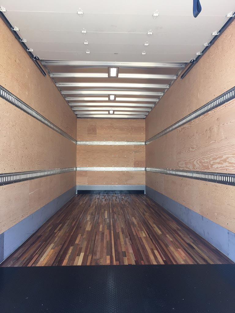 gemmdiesel_hino_truck_sales_2020_338D-4