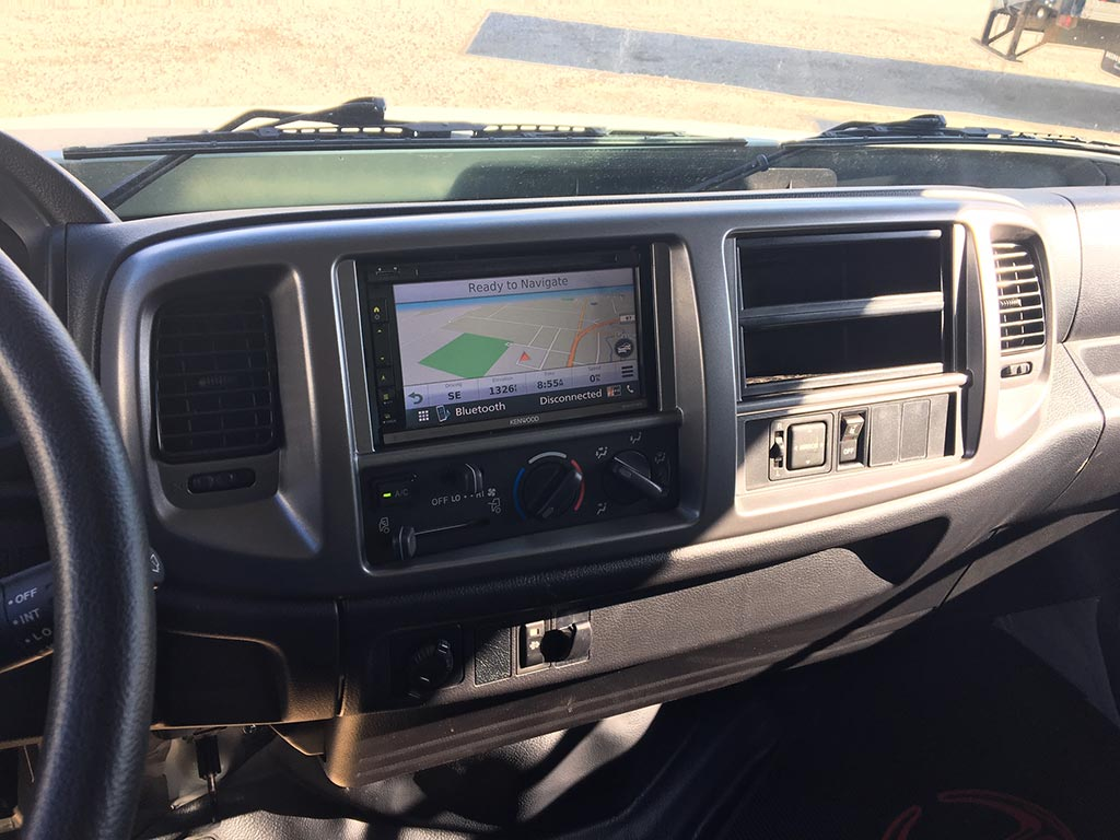 gemmdiesel_hino_truck_sales_2020_338D-6