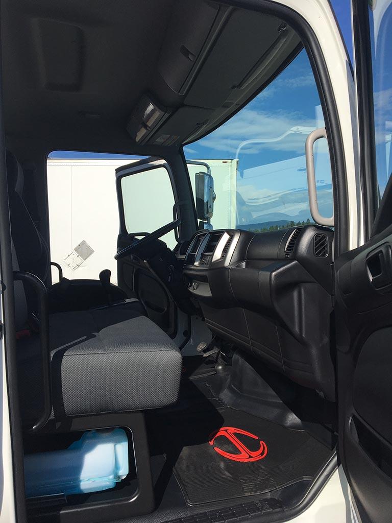 gemmdiesel_hino_truck_sales_2020_338D-8