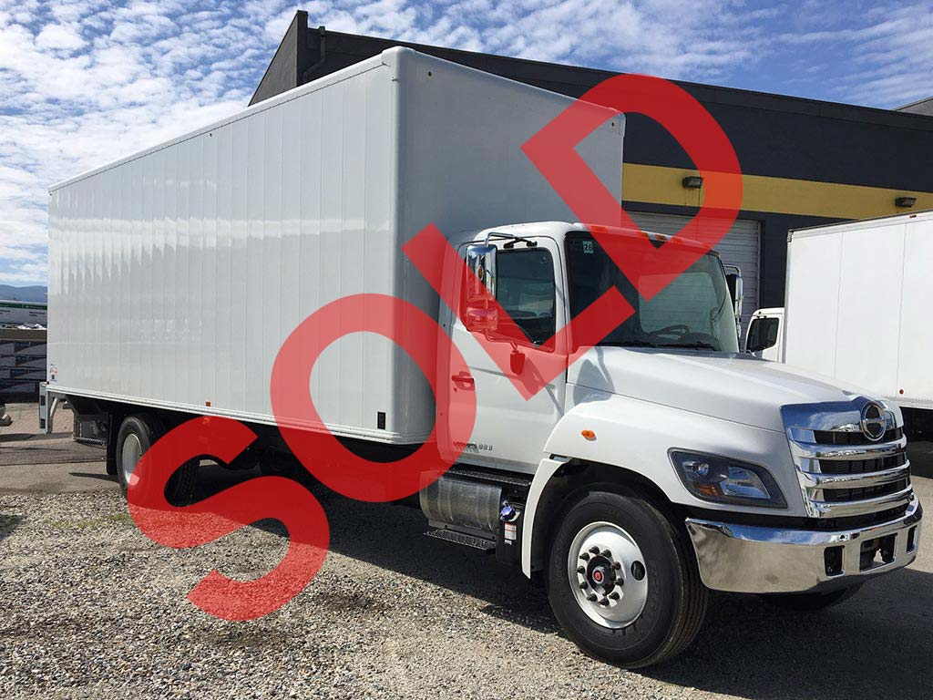 gemmdiesel_hino_truck_sales_2020_338D-v2